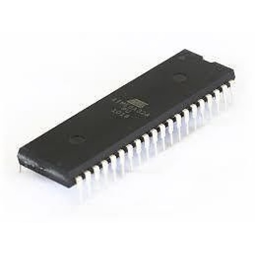 New Original Atmel Atmega32A Microcontroller for Electronics Projects