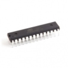 5Pcs New Original Atmel Atmega8A Microcontroller for Electronics Projects
