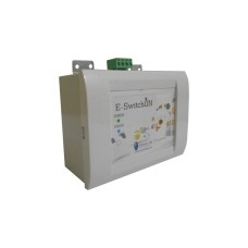 Automatic Dusk Dawn Day Night Switch 15A (Ampere) 240V (Volt) AC / 3600 watt