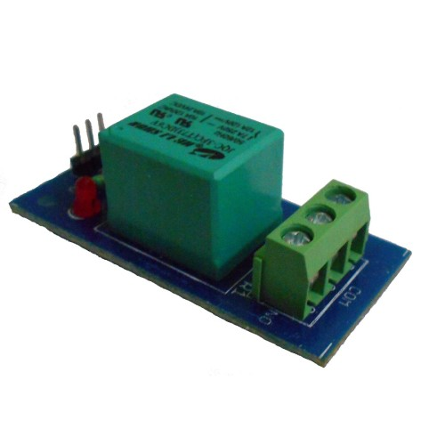 10 PCS X 1 Channel +12V Relay Board Module For PIC AVR DSP