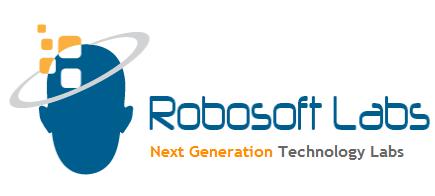 Robosoft Labs Store